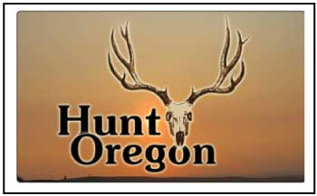 Hunt Oregon img