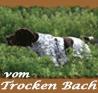 trocken bach kennels image