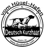 vom Hegel-Hafen logo