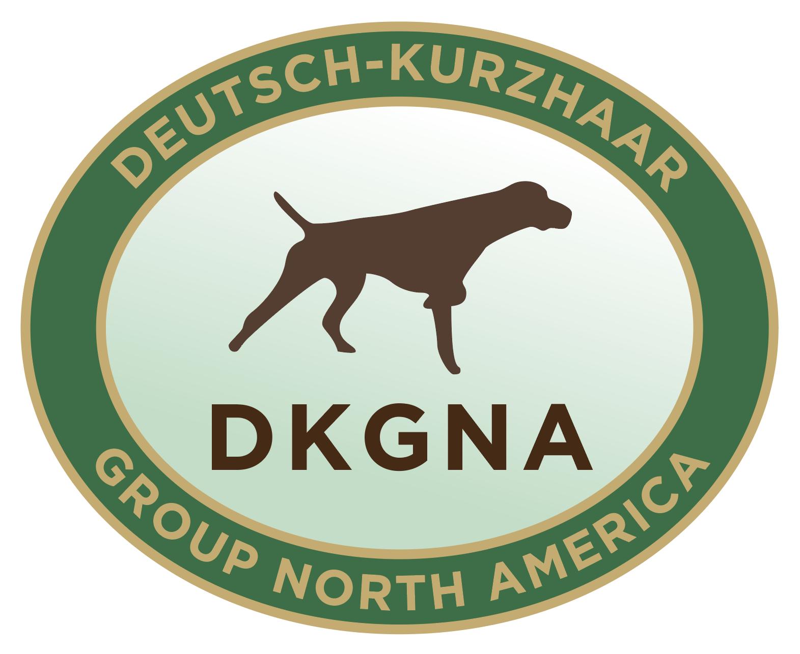 DKGNA Logo